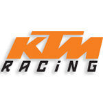 KTM Paint Protective Decals For RC8, RC8R, 1050, 690 e.t.c