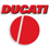 Ducati Fitted Photo Gallery