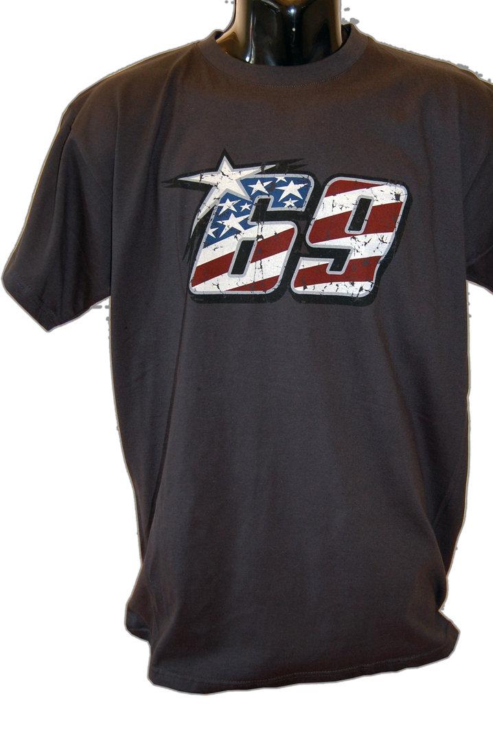 The T Logo Retro Kid Hayden Mens Replica Design Nicky Kentucky 69 qGMpzLSVU