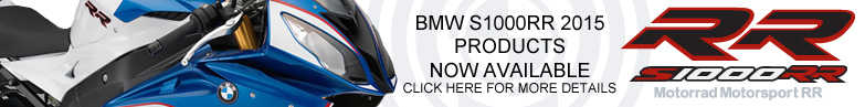 BMW-S1000RR-2015-go-to-products