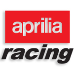 aprilia-at-motografix-tm-the-worlds-best-motorcycle-paint-protection-system
