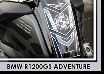 bmw-r1200gs-adventure-motorcycle-paint-protection-motografix-tm