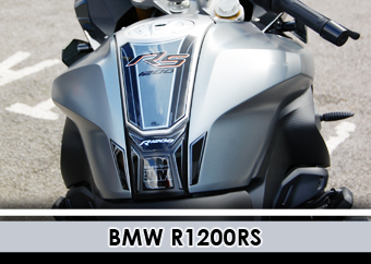 bmw-r1200rs-motorcycle-paint-protection-motografix-tm