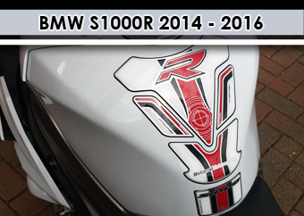 bmw-s1000r-motorcycle-paint-protection-motografix-tm
