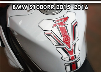 bmw-s1000r-motorcycle-paint-protection-motografix-tm_2