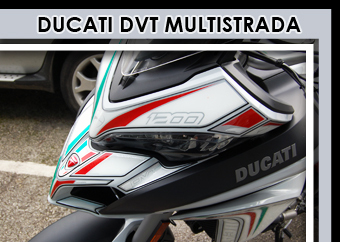 ducati-multistrada-dvt-motorcycle-paint-protection-motografix-tm
