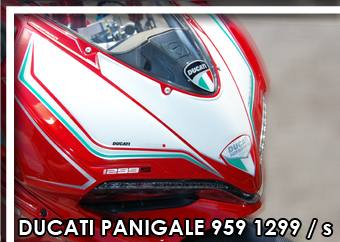 ducati-panigale-959-1299-s-motorcycle-paint-protection-motografix-tm-1
