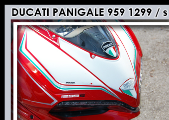 ducati-panigale-959-1299-s-motorcycle-paint-protection-motografix-tm