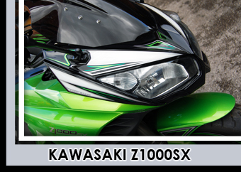 kawasaki-z1000sx-motorcycle-paint-protection-motografix-tm
