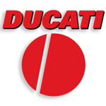 Ducati Paint Protective Decals For Panigale, 1098, Diavel & Multistrada e.t.c