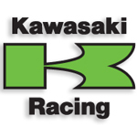 Kawasaki Paint Protective Decals For Z1000, SX, ZX10, ZX6, ZZR1400 e.t.c