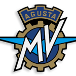 MV Agusta Paint Protective Decals For F4, F3 & Brutale e.t.c