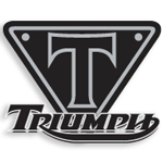 Triumph Paint Protective Decals For Sprint, Tiger, Street & Speed Triple e.t.c