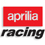 Aprilia Fitted Photo Gallery