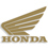 Honda Fitted Photo Gallery