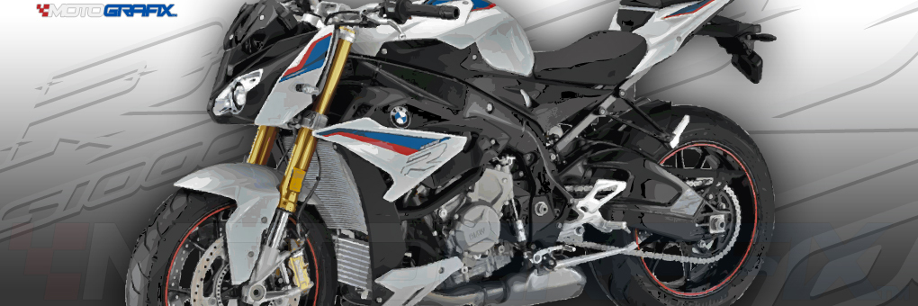 BMW-S1000R-2017-2018-motorcycle-paint-protection-motografix-tm-tank-pad-fairing-knee-protector