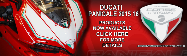 DUCATI-PANIGALE-2016-WEB-ADD