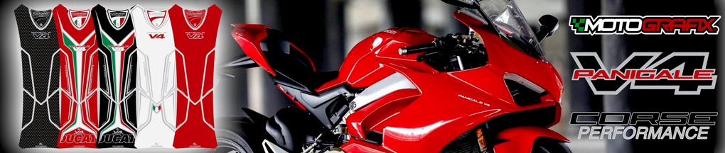 Ducati-Panigale-V4-1100-2018-large-motografix-tank-pad-protector-add2