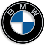 bmw-at-motografix-tm-the-worlds-best-motorcycle-paint-protection-system