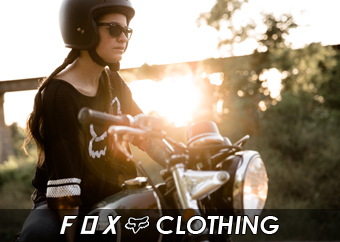 fox-racing-fox-head-clothing-accessories-at-motografix-tm-1