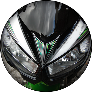 kawasaki-z1000sx-2011-2016-motorcycle-paint-protection-motografix-tm-add-roundall