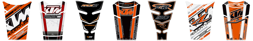 ktm-motorcycle-gas-tank-pad-protector-paint-protection-gel-decal-motografix