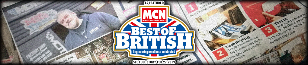 mcn-motocycle-news-best-of-british-celebrated-motografix-tank-pad-paint-protection-decal-kits