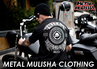 metal-mulisha-clothing-accessories-at-motografix-tm
