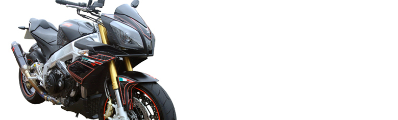 motodemon-uk-ltd-motografix-tm-aprilia-number-board-product-page-motografix