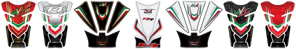 mv-agusta-motorcycle-gas-tank-pad-protector-paint-protection-gel-decal-motografix