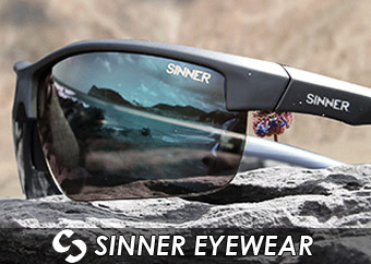 sinner-eyewear-sunglasses-accessories-at-motografix-tm