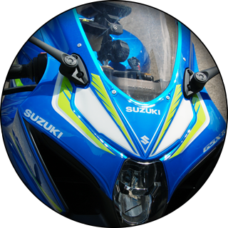 suzuki-gsxr1000-2017-motorcycle-paint-protection-motografix-tm-add-roundall